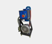 自动吸料机 900G2